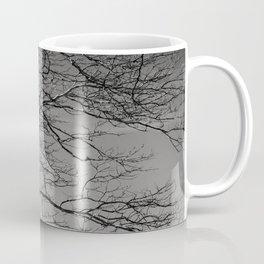 Ramas y estrellas Coffee Mug