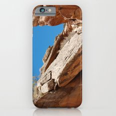 Colorado National Monument iPhone 6s Slim Case