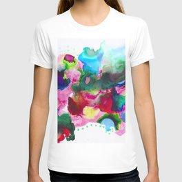 Ink 108 T-shirt