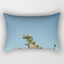Cabazon Rectangular Pillow