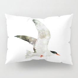 seagull Pillow Sham