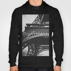 Under  the tower Hoody