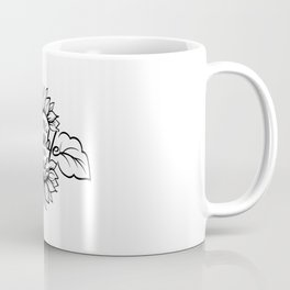 Stay Humble And Kind Guter Spruch 2020 Coffee Mug