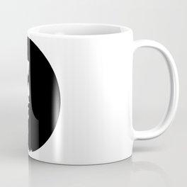 Frida Khalo Portrait Coffee Mug
