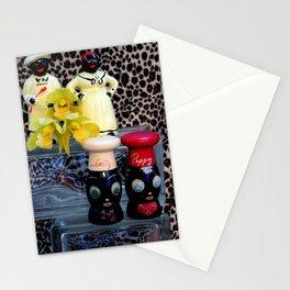 My Chosen Inheritance Stationery Cards