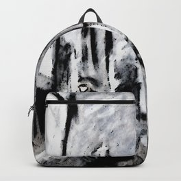 The Musician Backpack