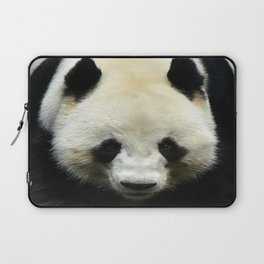 Big Panda Laptop Sleeve