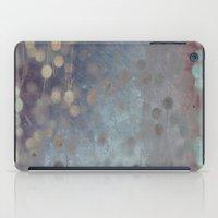 random iPad Cases featuring Random by Olivia Joy StClaire