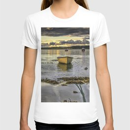 Sheephaven bay T-shirt