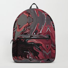 Arezzera Sketch #670 Backpack