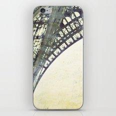 We will always have Paris iPhone & iPod Skin