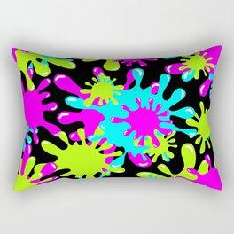 My Slime Rectangular Pillow