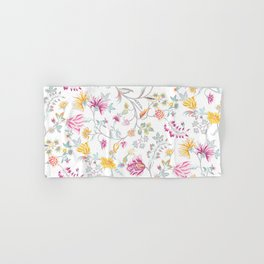 Chintz Essence Hand & Bath Towel