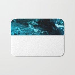 Chimera - Alternative Bath Mat