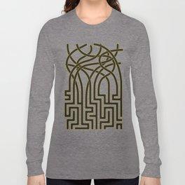 TwistedLab Long Sleeve T-shirt