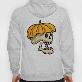 Freaky Halloween Hoody