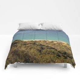 Vue Pointe Comforters