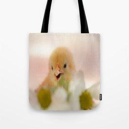 Wonderful animals World Tote Bag