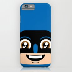 ADORABLE BAT Slim Case iPhone 6