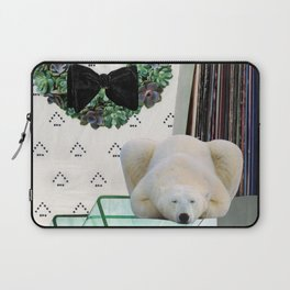 Chill Laptop Sleeve