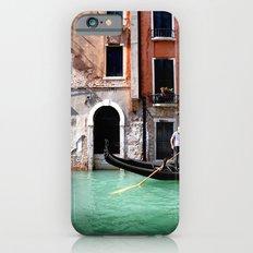 Row Rider iPhone 6 Slim Case