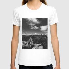 Grandfather Mountain T-shirt