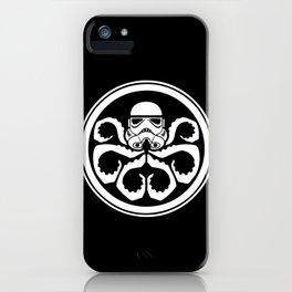 Hydra Trooper iPhone Case