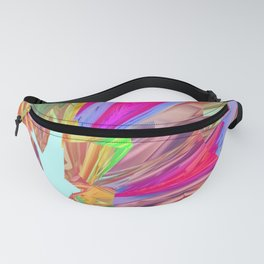 Phoebe Fanny Pack