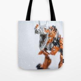 RARRRRRR!!!! Tote Bag