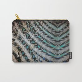 Pattern One Carry-All Pouch