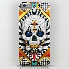 Skullture Slim Case iPhone 6 Plus