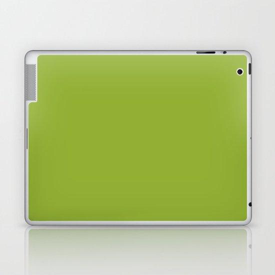 Stowaway ~ Fern Green by nancyjcreates