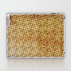 Focas Laptop & iPad Skin