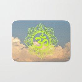 Namaste Anahata Bath Mat