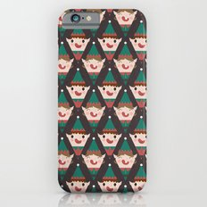 Day 22/25 Advent - Little Helpers Slim Case iPhone 6s