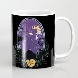 Poor Unfortunates Coffee Mug