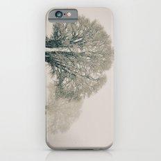 Enduring Winter Slim Case iPhone 6s