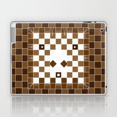 Pixel Donkey Laptop & iPad Skin