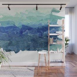 Quartz XI Wall Mural