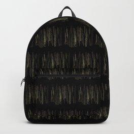 Night Fog Backpack