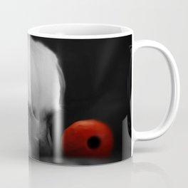 gute Nacht Coffee Mug