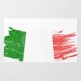 Italian Stallion shirt Italy horse funny gift Rug