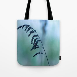 Just There - JUSTART (c) Tote Bag