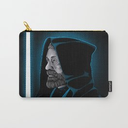 StarWars | Obi-Wan Kenobi Carry-All Pouch