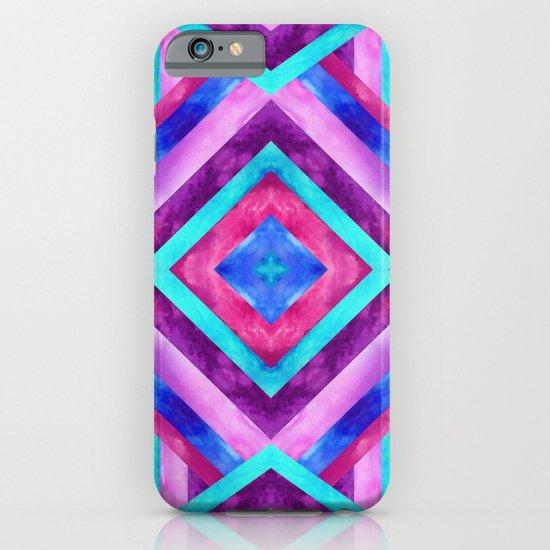 Habanera iPhone & iPod Case