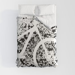 Mountain Bike Cycling Lover Cyclist Bicycle Comforters