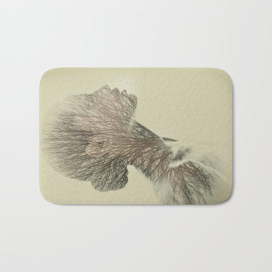 Rhinoplantsy 02 Bath Mat