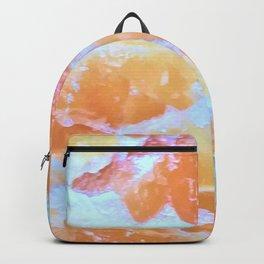 Citrine Dreams Backpack