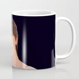 Minghao Coffee Mug