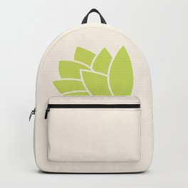 Be Hopeful Backpack